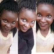 lenizlidya's profile photo