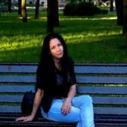 tajounpotnwsxqgt's profile photo