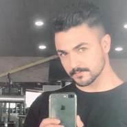 shalawr's profile photo