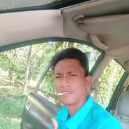 zeprip's profile photo