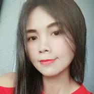 user_kxtrl2653's profile photo