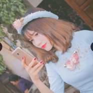 user_cslgj9214's profile photo