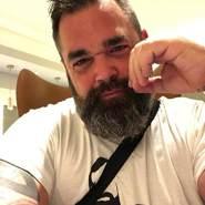 stonej15's profile photo