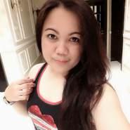 lornat4's profile photo