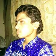 ahmedh4935's profile photo
