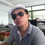 user_rzuh0627's profile photo