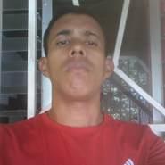 antonio6749's profile photo