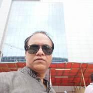 rubayeth16's profile photo