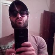 zorank18's profile photo