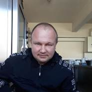timkomiklos_32's profile photo
