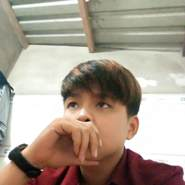 cak180's profile photo