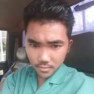 user_nz7493's profile photo