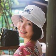 nedchanoko's profile photo