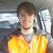 brookh9's profile photo