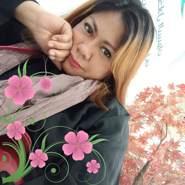 janethvillanuev1's profile photo