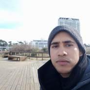 leo0389's profile photo