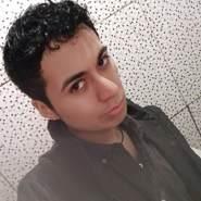 paradoxd's profile photo