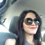 lolittina's profile photo