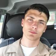 michael6203's profile photo