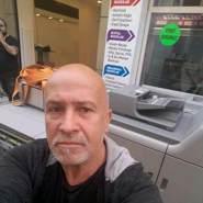franklin610's profile photo