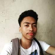 charlese112's profile photo