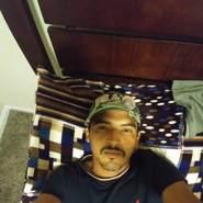 ricardop825's profile photo