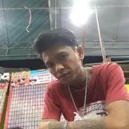 user_sobvx02864's profile photo