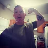 hiltonjohnson342's profile photo