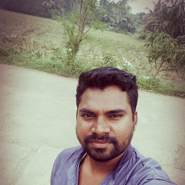 sajeeshc9's profile photo