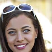 dimitra71's profile photo