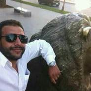 hafidl53's profile photo