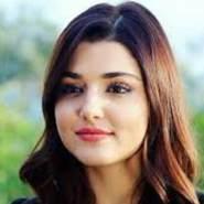 saleia's profile photo