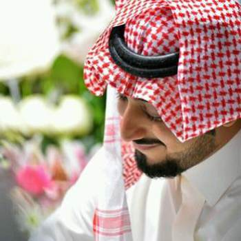 mgmoaaansn_Ash Sharqiyah_Single_Male