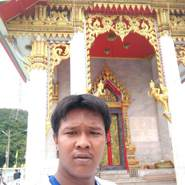 manoat57415's profile photo
