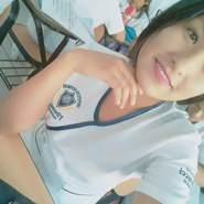 jessica3986's profile photo