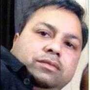 atulg390's profile photo