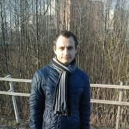 mishkas5's profile photo