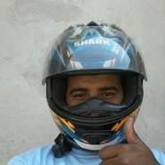 alissonf100's profile photo
