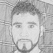 bsih520's profile photo