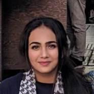 sudhan19's profile photo