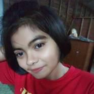 june658's profile photo