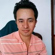 148807fercho's profile photo