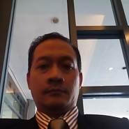 dhanurwendom's profile photo