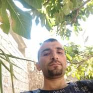 user_xfz6035's profile photo
