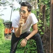 ivanj9123's profile photo