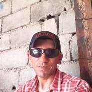 joonyo's profile photo