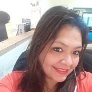 rox079's profile photo