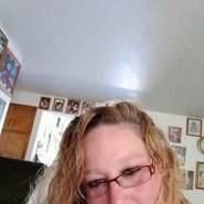 ltonniebarks's profile photo