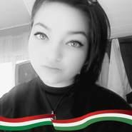 lauciszekely069's profile photo