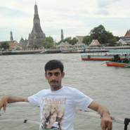 nagesh35's profile photo
